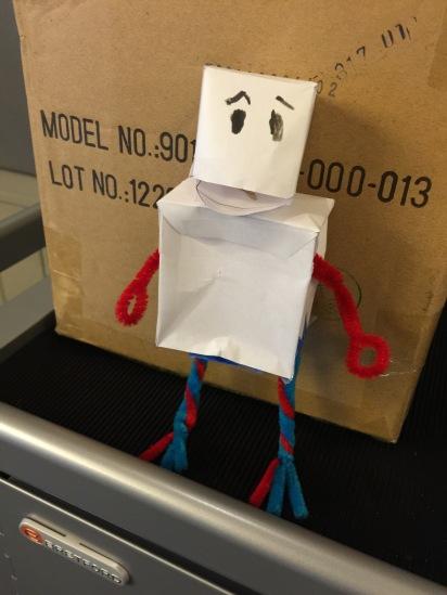 2015-08-17_FSL-WK11-Robotics_1
