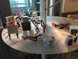 2015-08-17_FSL-WK11-Robotics_2