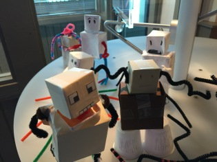 2015-08-17_FSL-WK11-Robotics_3