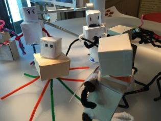 2015-08-17_FSL-WK11-Robotics_4