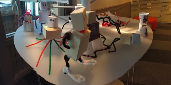 2015-08-17_FSL-WK11-Robotics_5