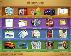 printshop-for-mac-4