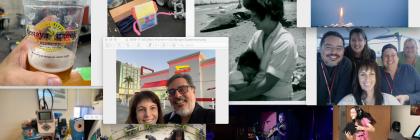 2019-12-04_10-day-life-is-good-photo-challenge-recap