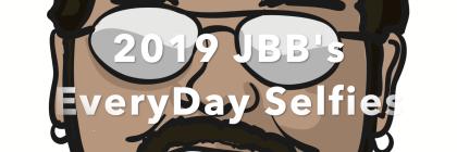 2020-01-01_2019-jbbs-everyday-selfies-image