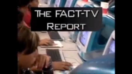 2014-02-06-fact-tv-screen-shot11