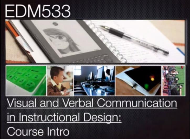 2014-11-23_class-video