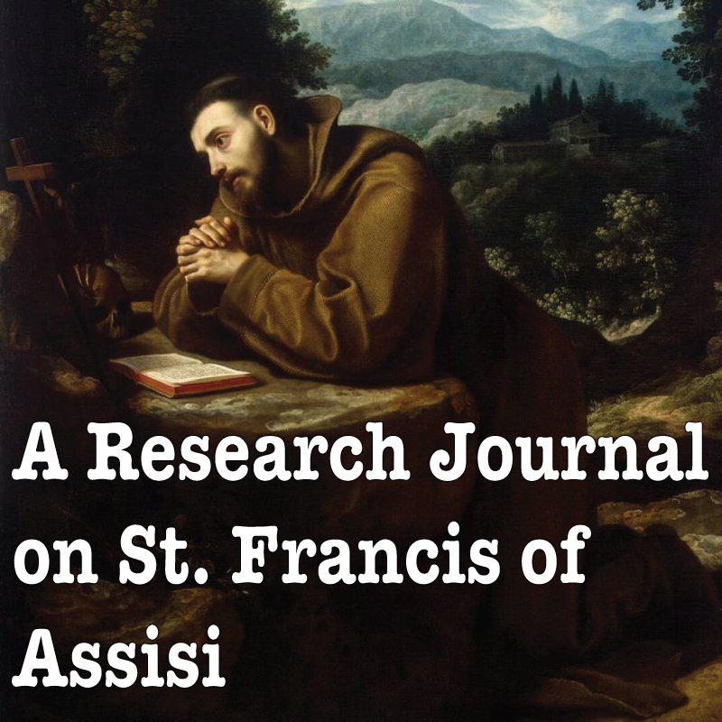 saint-francis-of-assisi-catholic-saint-from-italy