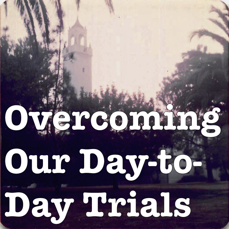 lmu_en110-day-to-day-trials