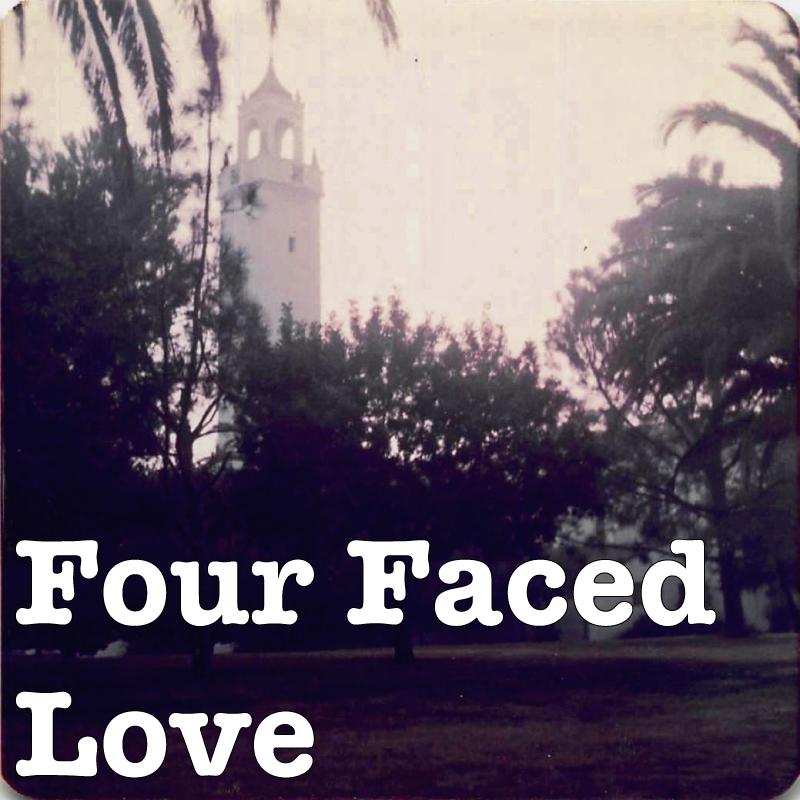 lmu_en110-four-faced-love
