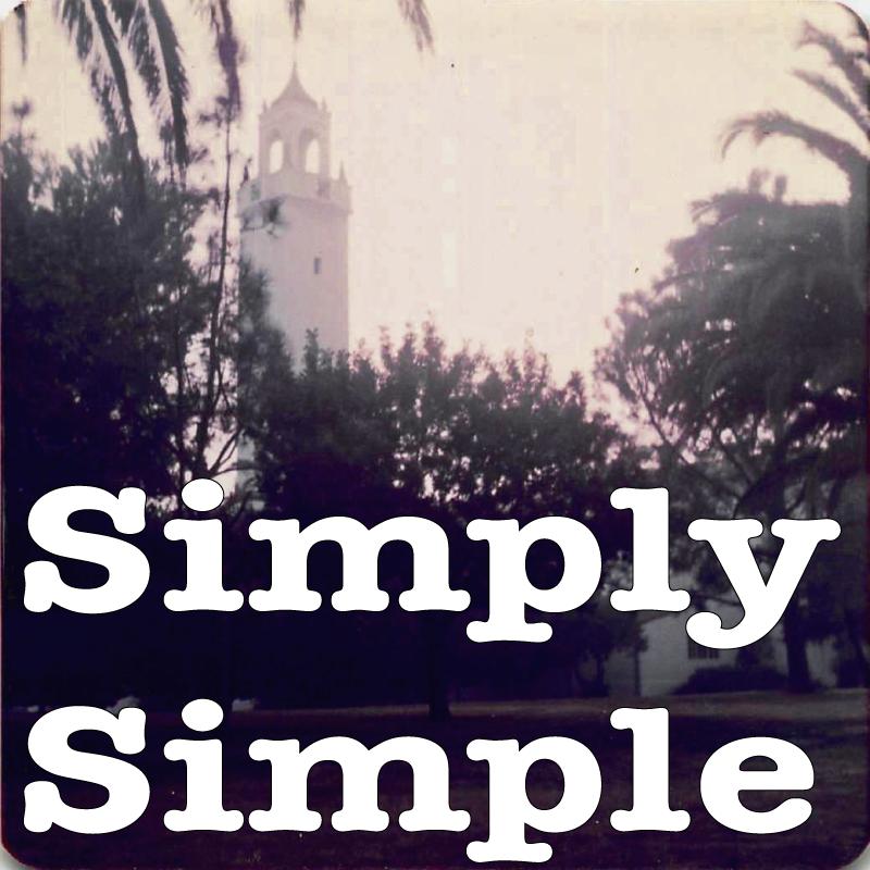 lmu_en110-simply-simple