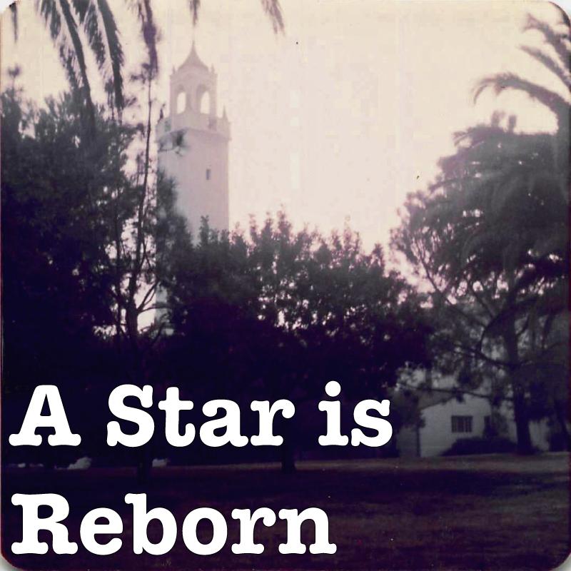 lmu_en110-star-reborn