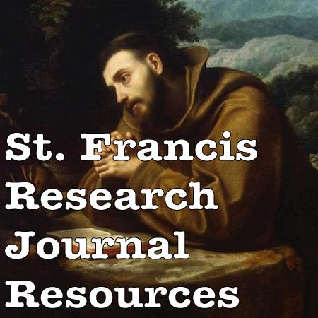 saint-francis-of-assisi-catholic-saint-from-italy
