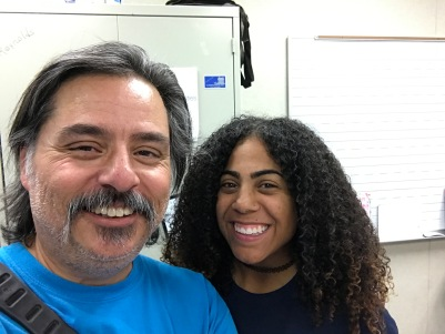 2017-06-09 Last Day of 2016-17 School Year at Fitzgerald with Courtney Merz1
