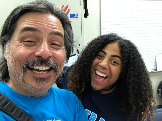 2017-06-09 Last Day of 2016-17 School Year at Fitzgerald with Courtney Merz2