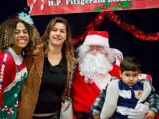 2019-12-19 Family Christmas Breakfast-06