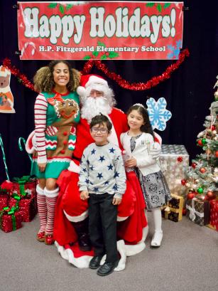 2019-12-20 Family Christmas Breakfast-03
