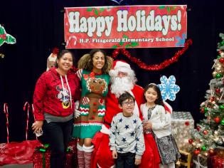2019-12-20 Family Christmas Breakfast-05