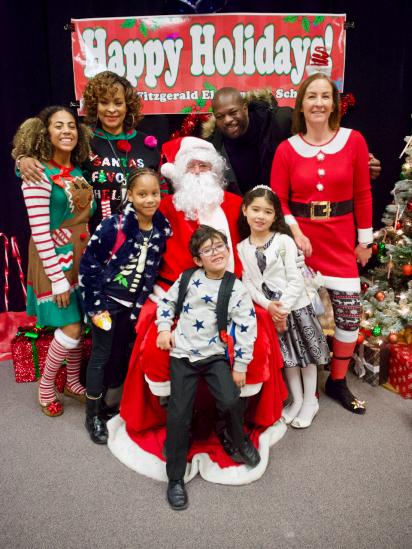 2019-12-20 Family Christmas Breakfast-10