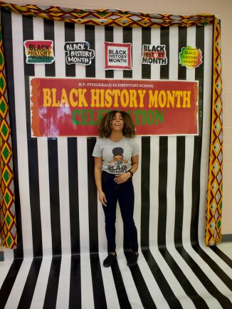 2020-02-28 Black History assembly-01