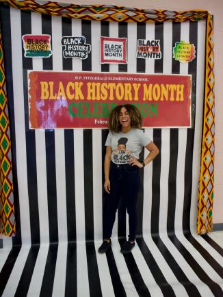 2020-02-28 Black History assembly-02