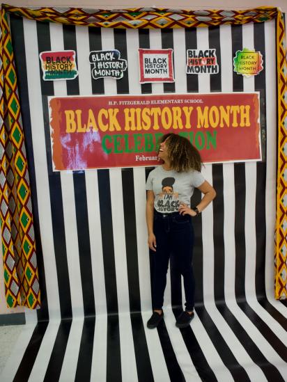 2020-02-28 Black History assembly-03
