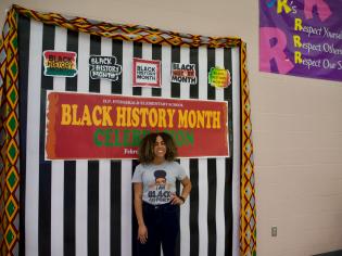 2020-02-28 Black History assembly-04