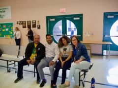 2020-02-28 Black History assembly-05