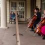 2020-03-17_taran-calliope-cello-concert-by-rebecca-tien_WAPO