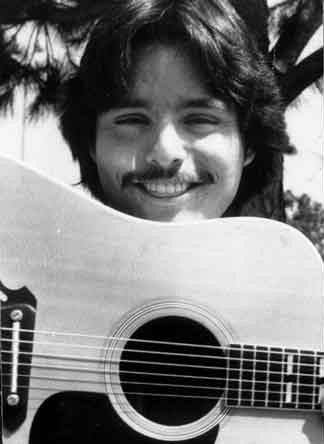 1980s-joe-guitar1_1