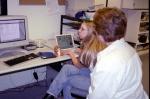 2002_pepperdine-omaet_furby-project-editing_3