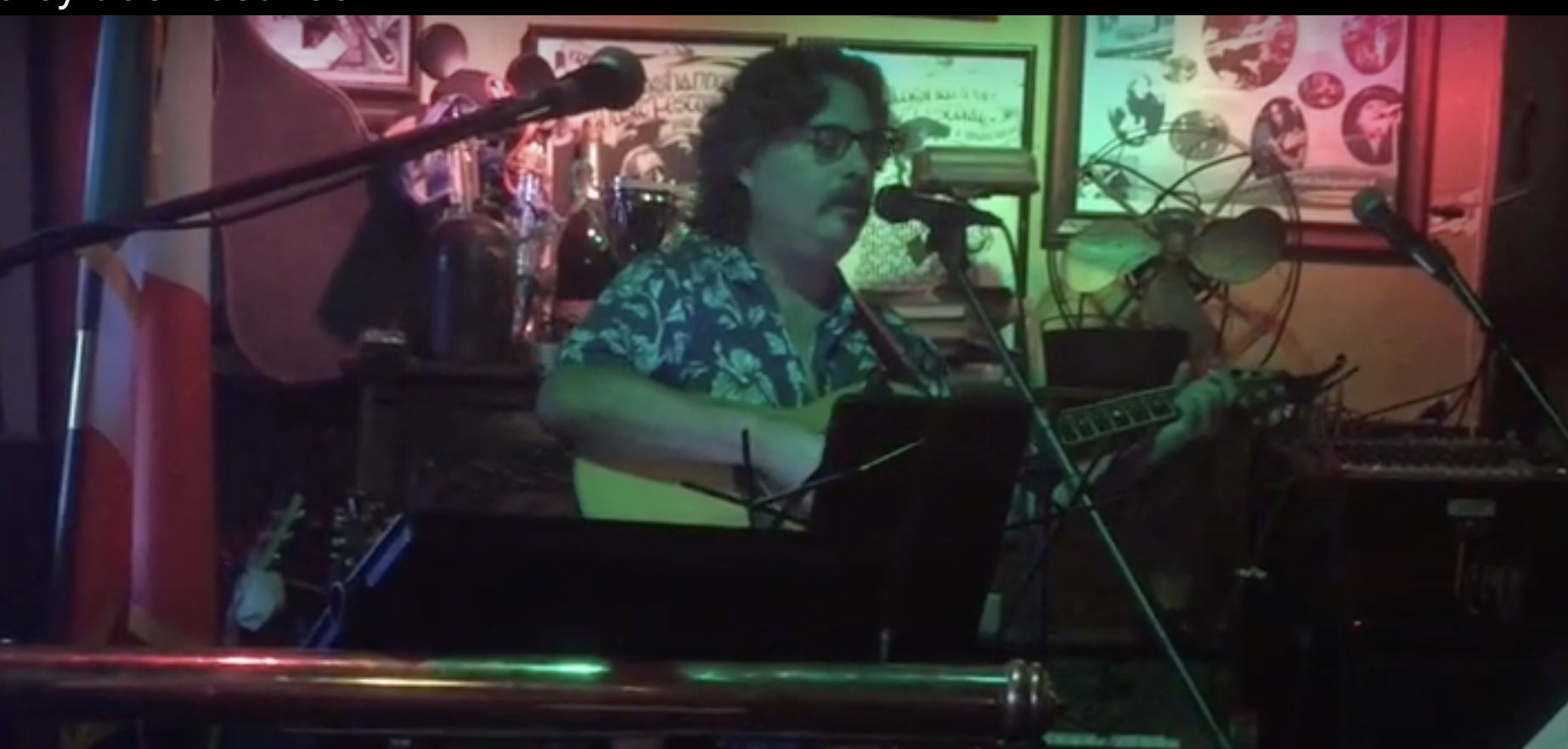 2016-07-17_fiddlers-green-open-mic