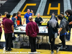 2016-11-05 FIRST LEGO League Scrimmage-10
