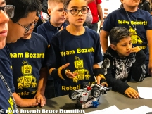 2016-11-05 FIRST LEGO League Scrimmage-15