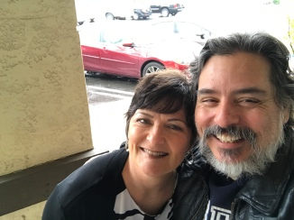 2017-02-20 Jinky's Cafe (TO CA) with-Jen