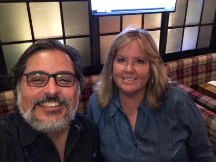 2017-03-11 Pub 1842-MGM Grand Hotel (LV NV) with Pam Smith Stevens
