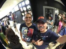 2017-05-20 JPL (Pasadena CA) with Matt