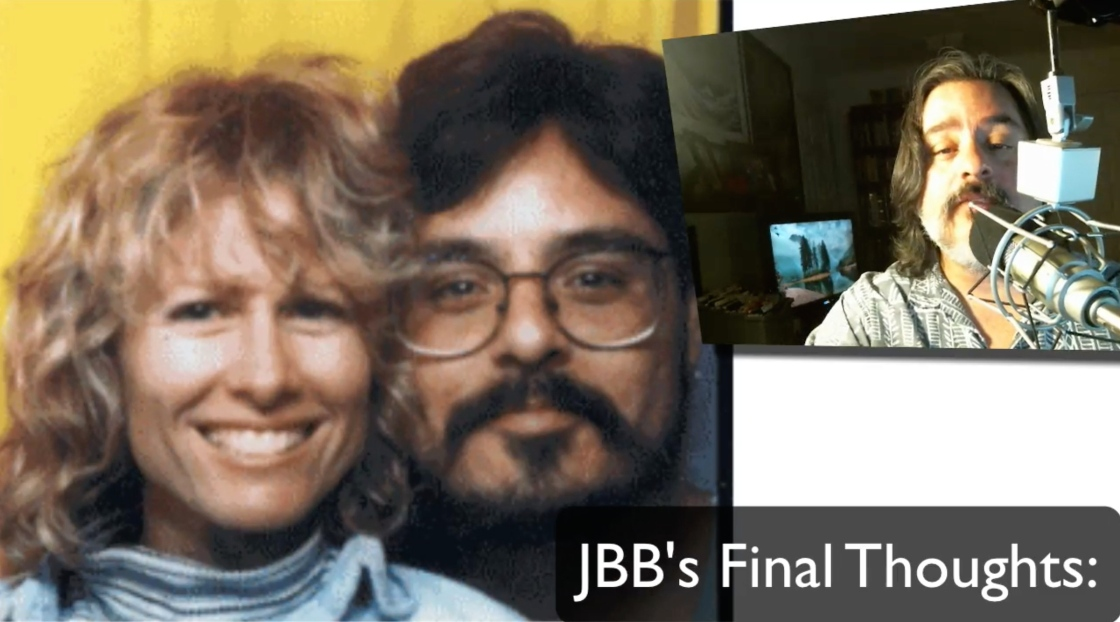 jbbs final thoughts 13 - the problem of dating and blogging
