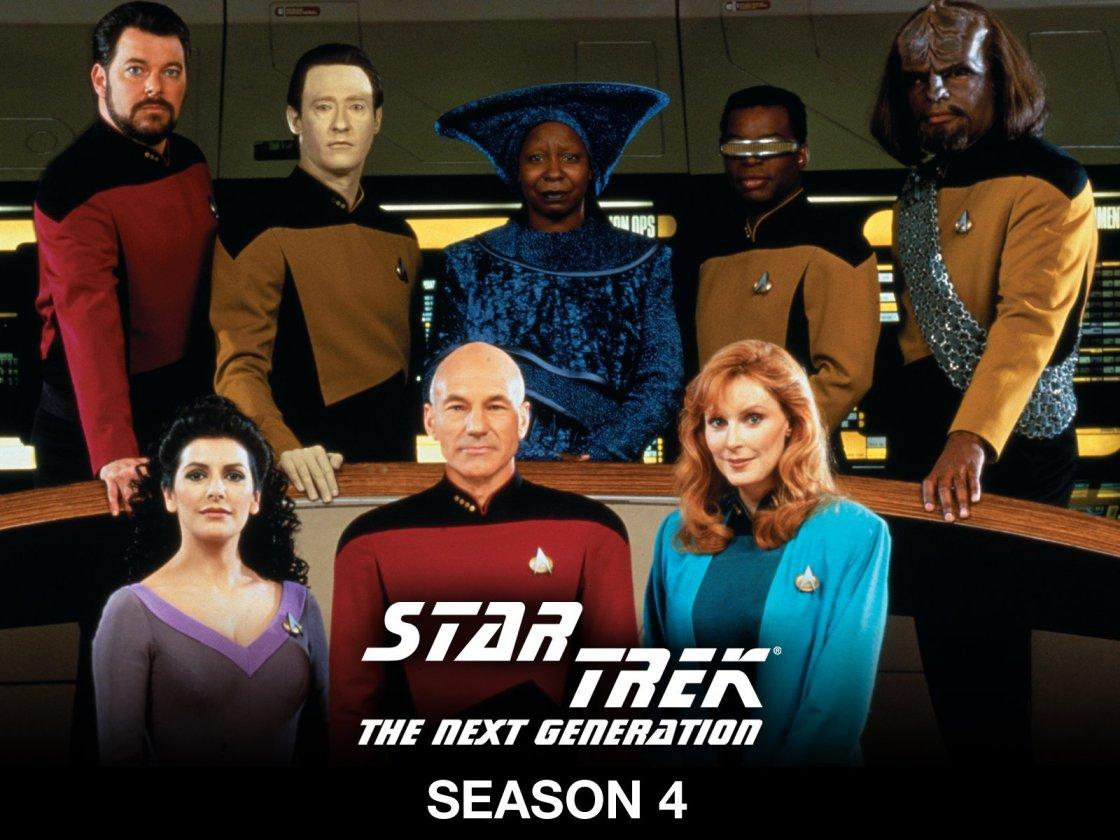 Star-Trek_The-Next-Generation-Season-4-Cast-Photo