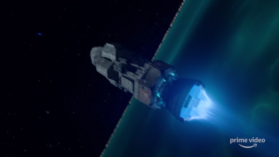the-expanse-the-ring