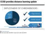 2020-04-22_CCSD-chromebook-deployment1