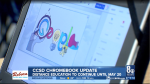2020-04-22_CCSD-chromebook-deployment3