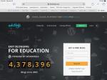 edublogs1