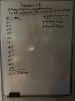 2020-08-21_robotics-whiteboards