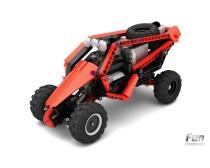 p2-moc-fun-buggy1000x800p