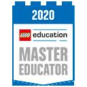 2020-lego-education-master-educator-badge
