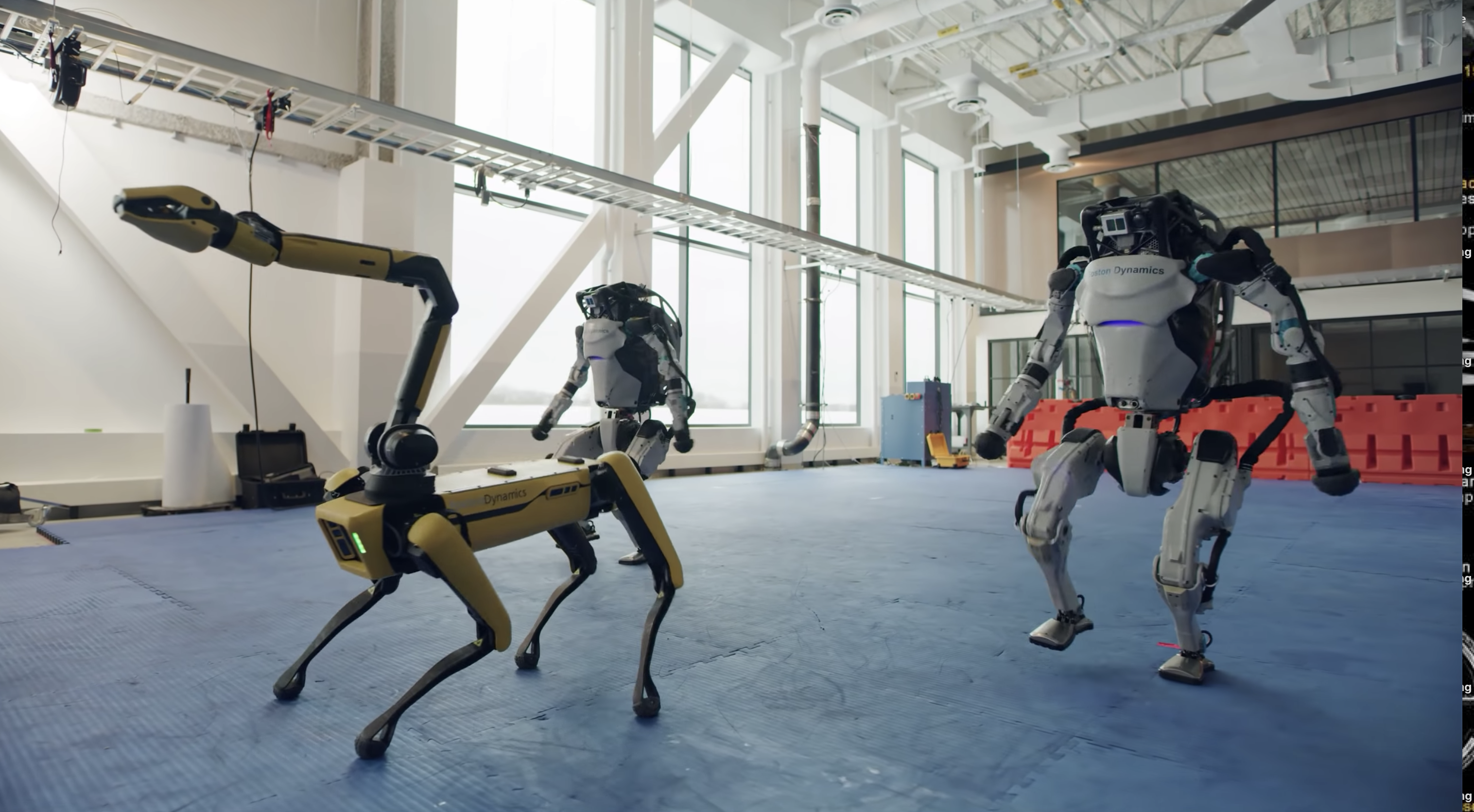 Boston Dynamics - Do You Love Me-3