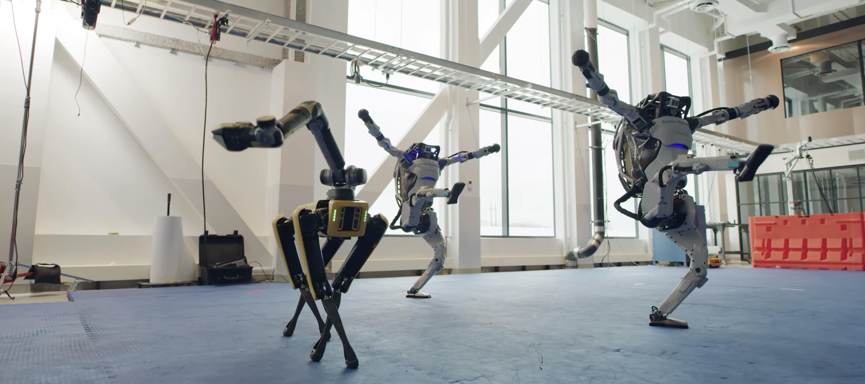 Boston Dynamics - Do You Love Me-4
