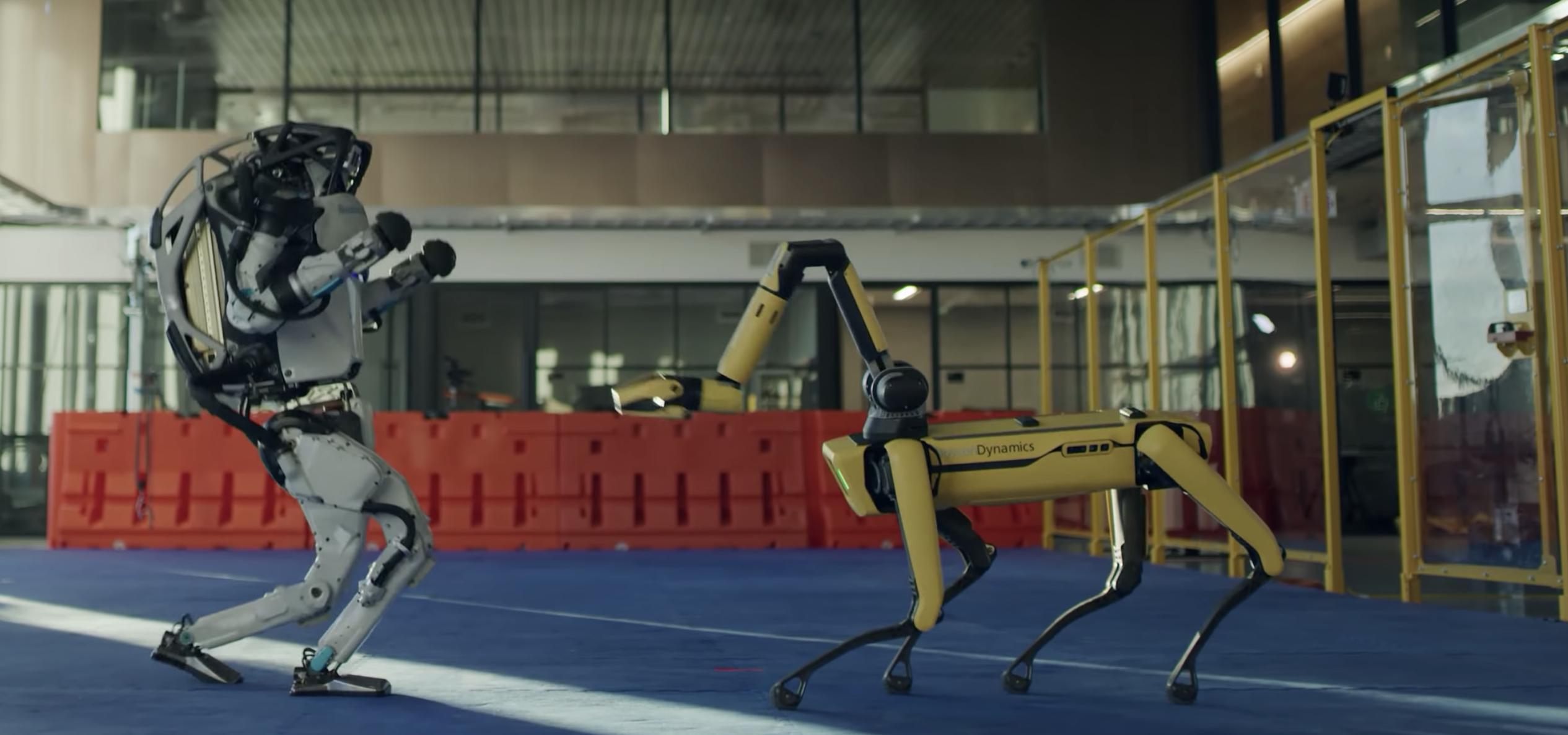 Boston Dynamics - Do You Love Me-5