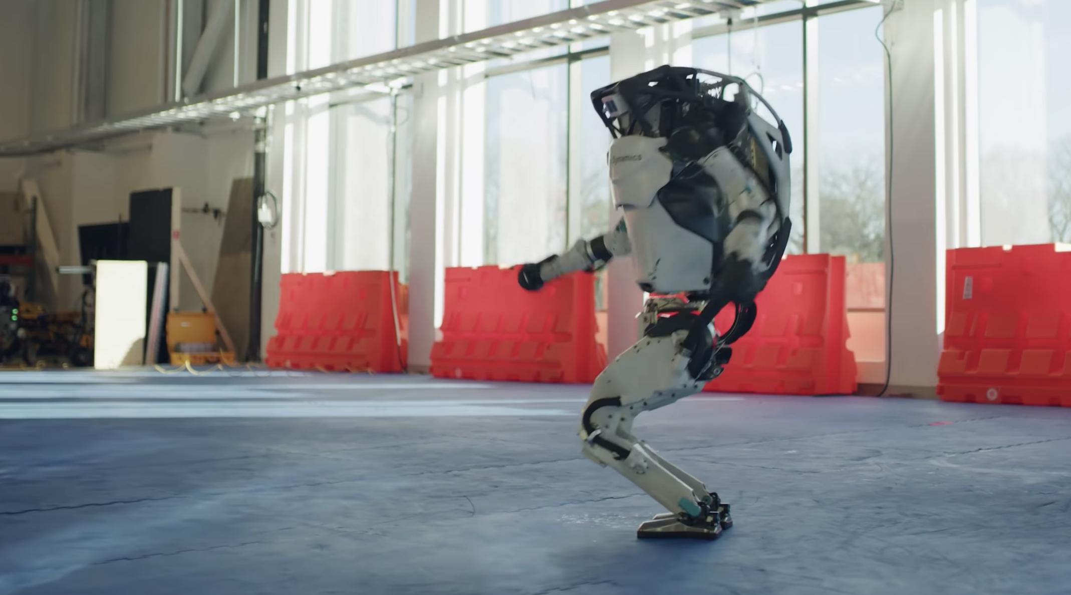 Boston Dynamics - Do You Love Me-7