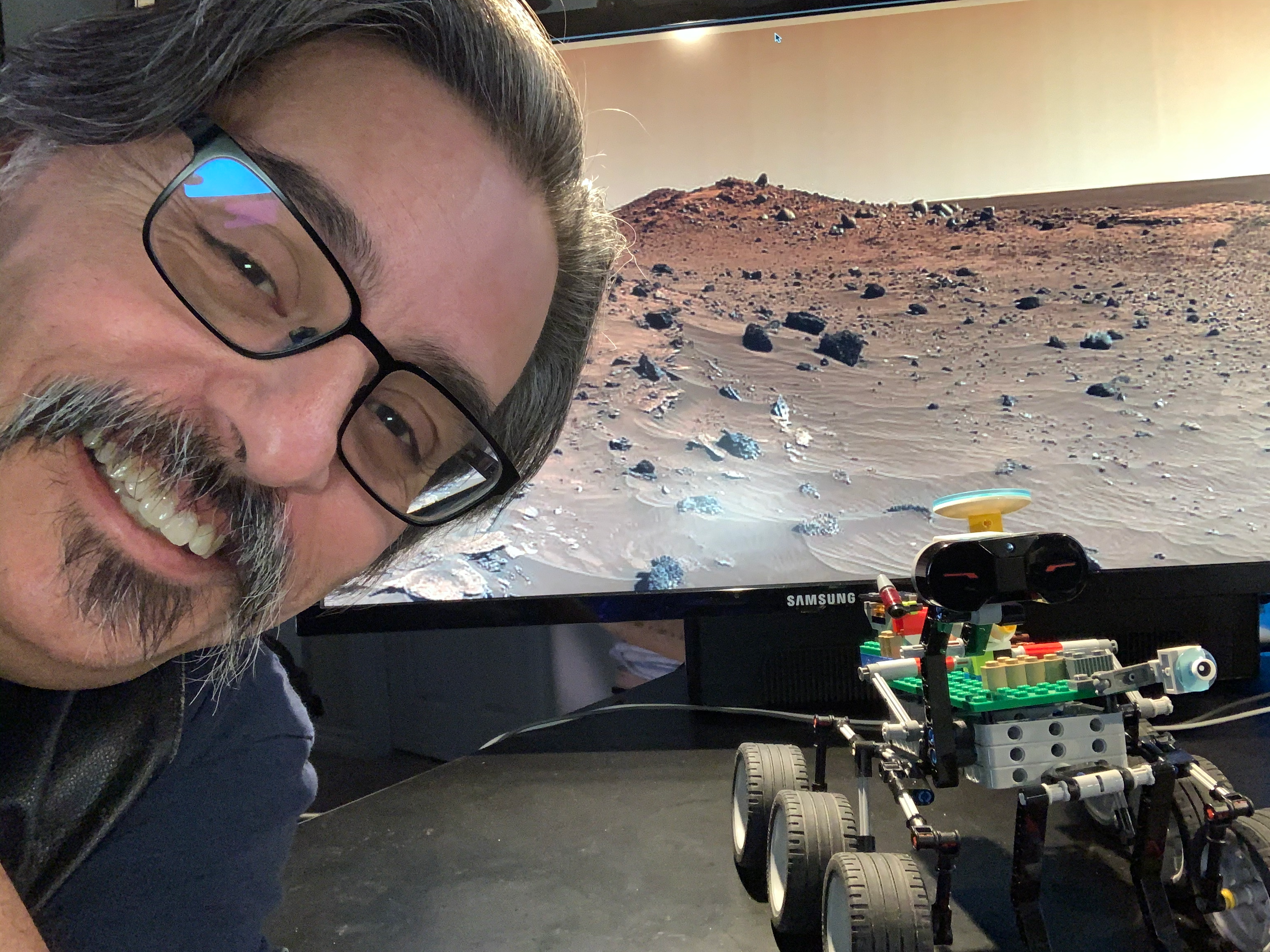 2021-02-18_me-and-my-mars-rover_1